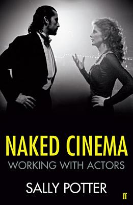 Naked Cinema PDF
