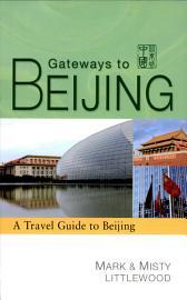 Gateways To Beijing