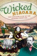 Wicked Niagara