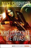 Kris Longknife  Die Invasion PDF