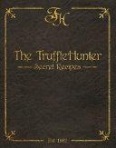 The TruffleHunter