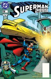 Superman (1986-) #136