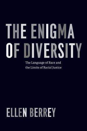 The Enigma of Diversity PDF