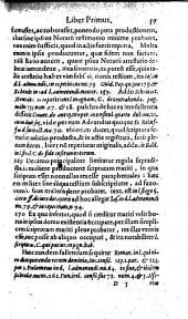 Nicolai de Passeribus Tractatus duo utilissimi: Primus de privata scriptura ... alter de verbis enunciativis