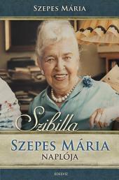 Szibilla - Jegyzetek az életemhez - Napló 1929-2004