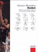 Basket Difesa Contropiede Attacco Preparazione Della Squadra