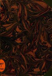 Ertzherzogliche Handgriffe deß Zirckels und Linials, oder außerwählter Anfang zu denen mathematischen Wissenschafften: Worinnen man durch eine leichte und neue Art ihm einen geschwinden Zutritt zu der Feldmesserey und andern daraus entspringenden Wissenschafften machet. Samt einem Anhang oder Beschreibung derer in den geometrischen Kupffer-Figuren beygefügten ungarischen Städte ...