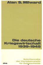 Die deutsche Kriegswirtschaft 1939 1945 PDF