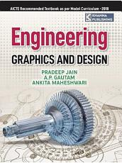 Engineering Graphics and Design PDF