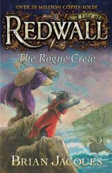 The Rogue Crew Book PDF