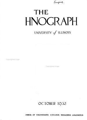 Illinois Technograph PDF