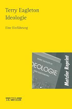 Ideologie PDF