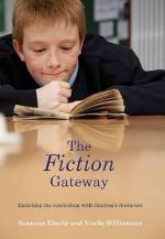 The Fiction Gateway