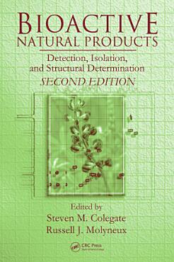 Bioactive Natural Products PDF