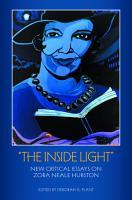 The Inside Light  PDF