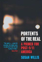 Portents of the Real PDF