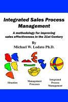 Integrated Sales Process Management PDF