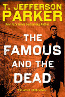 Download The Famous and the Dead Book