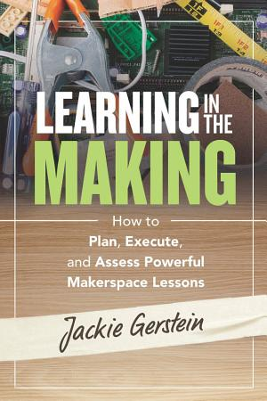 Learning in the Making PDF