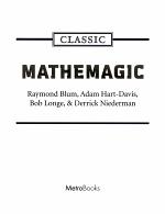 Classic Mathemagic PDF