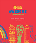 642 Awesome Things to Draw PDF