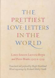 The Prettiest Love Letters In The World Book PDF