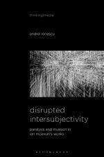 Disrupted Intersubjectivity