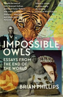 Impossible Owls PDF