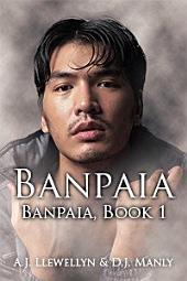 Banpaia: Volume 1