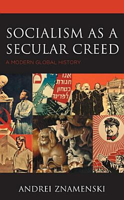 Socialism as a Secular Creed PDF