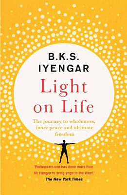 Light on Life PDF
