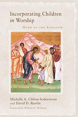 Incorporating Children in Worship PDF