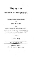 Das alte Reich PDF