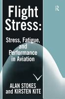 Flight Stress PDF