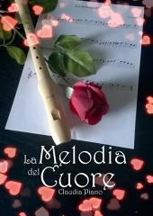 La Melodia del Cuore (Armonia - Racconto)
