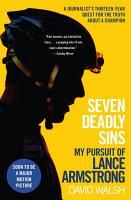 Seven Deadly Sins PDF
