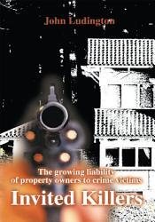Invited Killers Book PDF