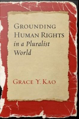 Grounding Human Rights in a Pluralist World PDF