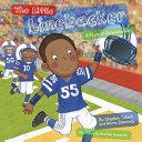 The Little Linebacker