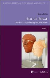 Heilige Berge PDF