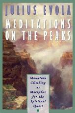 Emotional Healing Through Mindfulness Meditation PDF