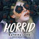 Download Horrid Book