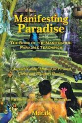 Manifesting Paradise Book PDF