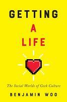 Getting a Life PDF
