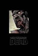 The Walking Dead Omnibus PDF