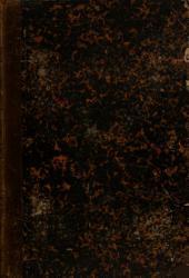 Historia naturale di Caio Plinio Secondo di lingua latina in fiorentina tradocta per il doctissimo homo misser Christophero Landino fiorentino nouamente correcta: & da infiniti errori purgada: aggionte etiam di nouo le figure a tutti li libri conueniente