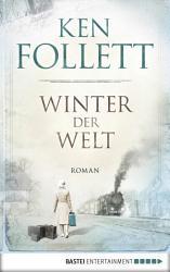 Winter der Welt PDF