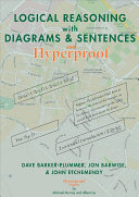 Logical Reasoning with Diagrams   Sentences