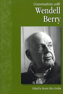 Conversations with Wendell Berry PDF