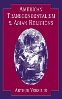 American Transcendentalism and Asian Religions PDF